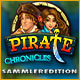 Pirate Chronicles Sammleredition