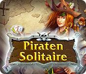 Piraten Solitaire