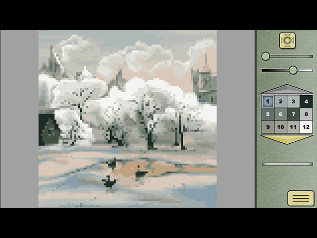 Pixel Art 6 screen3