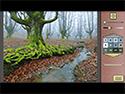 (Spiel für PC) Pixel Art 9