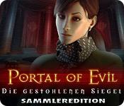 Portal of Evil: Die gestohlenen Siegel Sammleredition