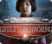 Punished Talents: Giftige Verschwörung – Komplettlösung