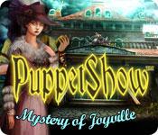 Puppet Show: Mystery of Joyville ™