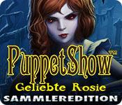 Puppet Show: Geliebte Rosie Sammleredition