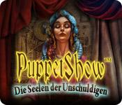 PuppetShow: Die Seelen der Unschuldigen