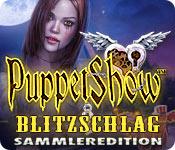 PuppetShow: Blitzschlag Sammleredition