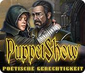 PuppetShow: Poetische Gerechtigkeit