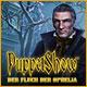 PuppetShow: Der Fluch der Ophelia
