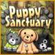 Puppy Sanctuary