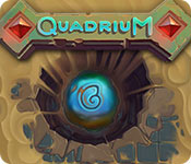 Quadrium