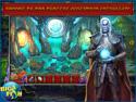 Screenshot für Queen's Tales: Sünden der Vergangenheit Sammleredition