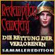 Redemption Cemetery: Die Rettung der Verlorenen Sammleredition