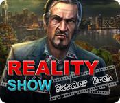 Reality Show: Fataler Dreh – Komplettlösung