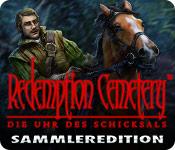 Redemption Cemetery: Die Uhr des Schicksals Sammleredition