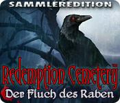 Redemption Cemetery: Der Fluch des Raben Sammleredition
