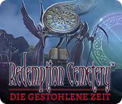 Redemption Cemetery: Die gestohlene Zeit