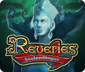 Reveries: Seelenfänger