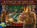 Screenshot für Revived Legends: Die Rache des Titanen Sammleredition