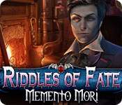 Riddles of Fate: Memento Mori
