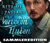 Rite of Passage: Verloren in den Fluten Sammleredition