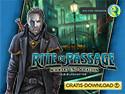 Screenshot für Rite of Passage: Schwert und Schatten Sammleredition