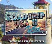 Road Trip USA II: West Sammleredition