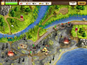 (Download Spiele) Roads of Time
