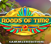Roads of Time Sammleredition