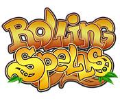 Rolling Spells