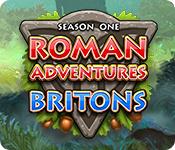 Roman Adventure: Britons Season 1