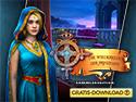 Screenshot für Royal Detective: Die Wiederkehr der Prinzessin Sammleredition