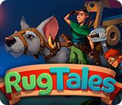 RugTales