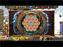 (Neue Version) Runefall 2 (Sammleredition)