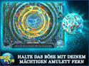 Screenshot für Sable Maze: Der Seelenfänger Sammleredition