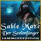 Sable Maze: Der Seelenfänger Sammleredition