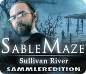 Sable Maze: Sullivan River Sammleredition