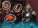 Screenshot für Saga of the Nine Worlds: Die vier Hirsche Sammleredition
