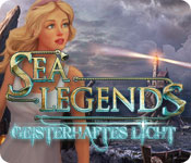 Sea Legends: Geisterhaftes Licht – Komplettlösung