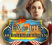 Sea of Lies: Brennende Küsten