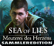 Sea of Lies: Meuterei des Herzens Sammleredition