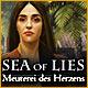 Sea of Lies: Meuterei des Herzens