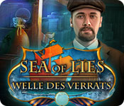 Sea of Lies: Welle des Verrats – Komplettlösung