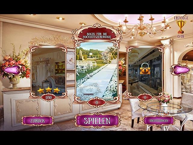 Secret Investigations: Revelation screen2