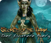 Secrets of the Dark: Der finstere Berg