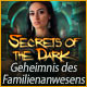 Secrets of the Dark - Geheimnis des Familienanwesens