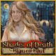 Shades of Death: Blaues Blut