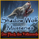 Shadow Wolf Mysteries: Der Fluch des Vollmonds