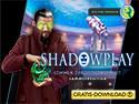 Screenshot für Shadowplay: Stimmen der Vergangenheit Sammleredition