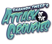 Shannon Tweed's - Attack of the Groupies