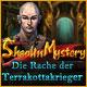 Shaolin Mystery: Die Rache der Terrakottakrieger
